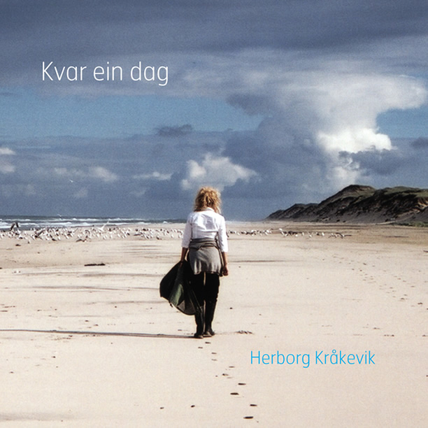 kvareindag_low